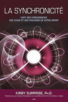 Cover: https://exlibris.azureedge.net/covers/9782/8973/3174/0/9782897331740xl.jpg