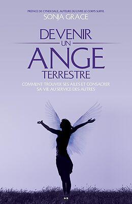 Cover: https://exlibris.azureedge.net/covers/9782/8976/7211/9/9782897672119xl.jpg
