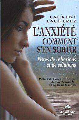 Cover: https://exlibris.azureedge.net/covers/9782/8978/8060/6/9782897880606xl.jpg