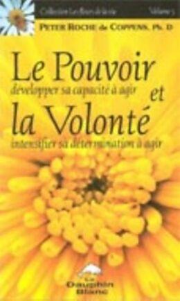 eBook (pdf) Le pouvoir et la volonte 5 de