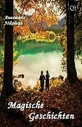 Cover: https://exlibris.azureedge.net/covers/9782/9024/1248/8/9782902412488xl.jpg