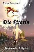 Cover: https://exlibris.azureedge.net/covers/9782/9024/1249/5/9782902412495xl.jpg