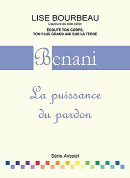 eBook (epub) Benani de Lise Bourbeau