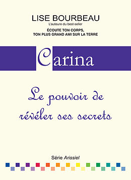Cover: https://exlibris.azureedge.net/covers/9782/9209/3253/1/9782920932531xl.jpg