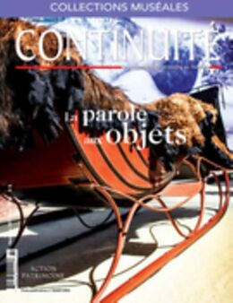 Cover: https://exlibris.azureedge.net/covers/9782/9225/2747/6/9782922527476xl.jpg