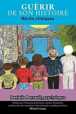Cover: https://exlibris.azureedge.net/covers/9782/9242/9686/8/9782924296868xl.jpg
