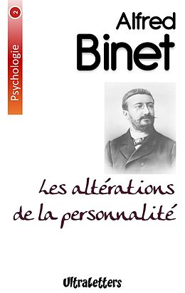 Cover: https://exlibris.azureedge.net/covers/9782/9307/1898/9/9782930718989xl.jpg