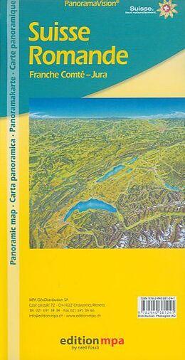 Cover: https://exlibris.azureedge.net/covers/9782/9403/8124/1/9782940381241xl.jpg