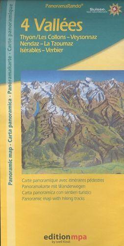Cover: https://exlibris.azureedge.net/covers/9782/9403/8133/3/9782940381333xl.jpg