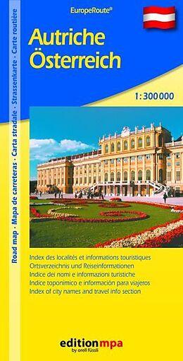 Cover: https://exlibris.azureedge.net/covers/9782/9403/8135/7/9782940381357xl.jpg