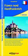 Cover: https://exlibris.azureedge.net/covers/9782/9403/8136/4/9782940381364xl.jpg