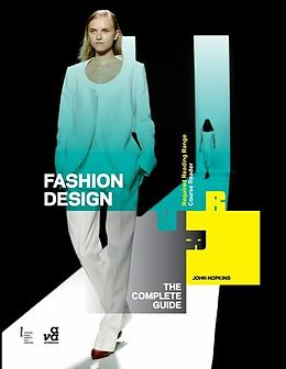 Cover: https://exlibris.azureedge.net/covers/9782/9404/1152/8/9782940411528xl.jpg