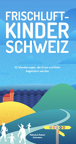 Cover: https://exlibris.azureedge.net/covers/9782/9404/8164/4/9782940481644xl.jpg