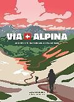 Cover: https://exlibris.azureedge.net/covers/9782/9404/8187/3/9782940481873xl.jpg