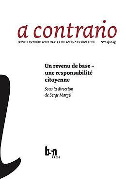 Cover: https://exlibris.azureedge.net/covers/9782/9405/1650/6/9782940516506xl.jpg