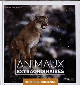 Cover: https://exlibris.azureedge.net/covers/9782/9405/4119/5/9782940541195xl.jpg