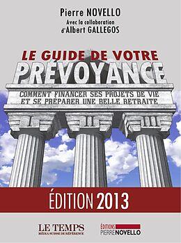 Cover: https://exlibris.azureedge.net/covers/9782/9700/4184/9/9782970041849xl.jpg