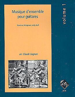 Cover: https://exlibris.azureedge.net/covers/9782/9800/9784/3/9782980097843xl.jpg