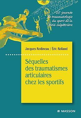 Cover: https://exlibris.azureedge.net/covers/9782/9940/9819/5/9782994098195xl.jpg