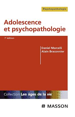 Cover: https://exlibris.azureedge.net/covers/9782/9940/9871/3/9782994098713xl.jpg