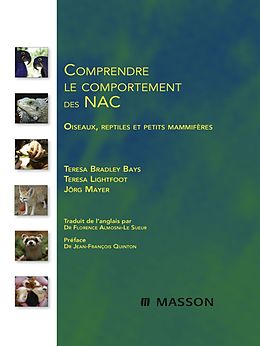 Cover: https://exlibris.azureedge.net/covers/9782/9940/9885/0/9782994098850xl.jpg