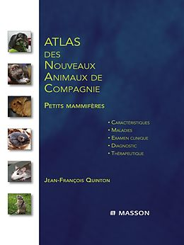 Cover: https://exlibris.azureedge.net/covers/9782/9940/9968/0/9782994099680xl.jpg