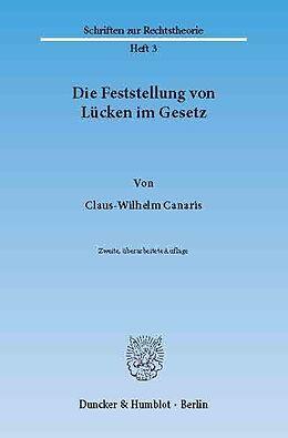 Cover: https://exlibris.azureedge.net/covers/9783\4284\5311\5\9783428453115xl.jpg
