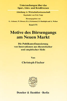 Cover: https://exlibris.azureedge.net/covers/9783\4285\0705\4\9783428507054xl.jpg