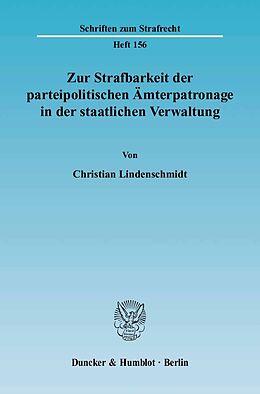 Cover: https://exlibris.azureedge.net/covers/9783\4285\1319\2\9783428513192xl.jpg