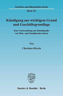 Cover: https://exlibris.azureedge.net/covers/9783\4285\1656\8\9783428516568xl.jpg