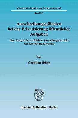 Cover: https://exlibris.azureedge.net/covers/9783\4285\1676\6\9783428516766xl.jpg