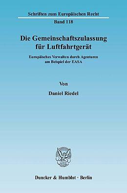 Cover: https://exlibris.azureedge.net/covers/9783\4285\2099\2\9783428520992xl.jpg