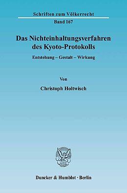 Cover: https://exlibris.azureedge.net/covers/9783\4285\2215\6\9783428522156xl.jpg