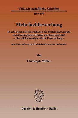 Cover: https://exlibris.azureedge.net/covers/9783\4285\2306\1\9783428523061xl.jpg
