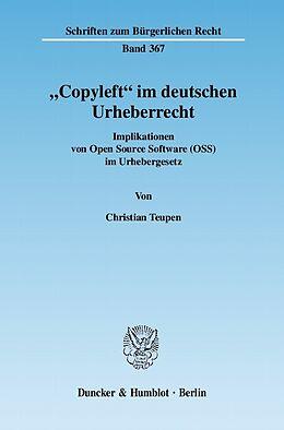 Cover: https://exlibris.azureedge.net/covers/9783\4285\2325\2\9783428523252xl.jpg