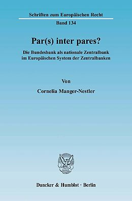Cover: https://exlibris.azureedge.net/covers/9783\4285\2454\9\9783428524549xl.jpg