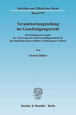 Cover: https://exlibris.azureedge.net/covers/9783\4285\2506\5\9783428525065xl.jpg