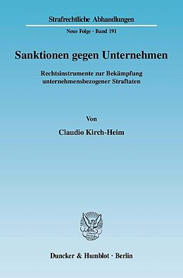 Cover: https://exlibris.azureedge.net/covers/9783\4285\2566\9\9783428525669xl.jpg