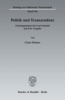 Cover: https://exlibris.azureedge.net/covers/9783\4285\2599\7\9783428525997xl.jpg