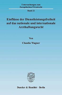 Cover: https://exlibris.azureedge.net/covers/9783\4285\2622\2\9783428526222xl.jpg