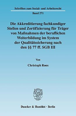 Cover: https://exlibris.azureedge.net/covers/9783\4285\2699\4\9783428526994xl.jpg