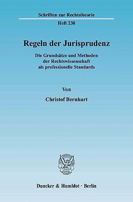 Cover: https://exlibris.azureedge.net/covers/9783\4285\2805\9\9783428528059xl.jpg
