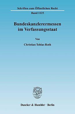 Cover: https://exlibris.azureedge.net/covers/9783\4285\2953\7\9783428529537xl.jpg