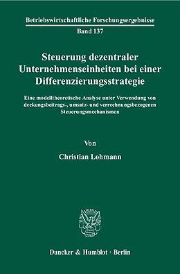 Cover: https://exlibris.azureedge.net/covers/9783\4285\2996\4\9783428529964xl.jpg