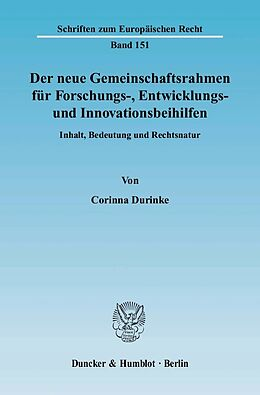 Cover: https://exlibris.azureedge.net/covers/9783\4285\3266\7\9783428532667xl.jpg