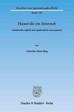 Cover: https://exlibris.azureedge.net/covers/9783\4285\3326\8\9783428533268xl.jpg