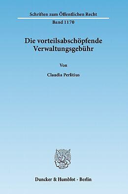 Cover: https://exlibris.azureedge.net/covers/9783\4285\3353\4\9783428533534xl.jpg