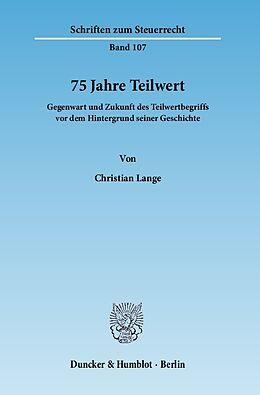 Cover: https://exlibris.azureedge.net/covers/9783\4285\3461\6\9783428534616xl.jpg