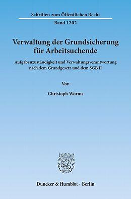 Cover: https://exlibris.azureedge.net/covers/9783\4285\3670\2\9783428536702xl.jpg