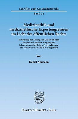 Cover: https://exlibris.azureedge.net/covers/9783\4285\3680\1\9783428536801xl.jpg